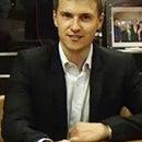 Vladimir Bilay