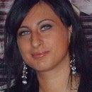 Myriam F.