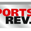 SportsRev.TV
