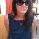 Stephanie Bok