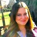 Ashley Gable