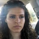 Diana Ibrahim
