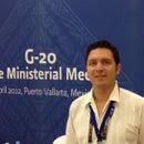 Felipe Jiménez