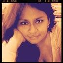 Susana Reyes Castillo