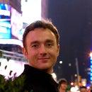 Dmitri S