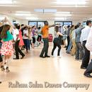 Ral'eau Salsa Dance Company