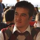 Mahir Tosun