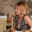 Julia Sirach