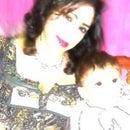 Espiranza Bint Abdulla