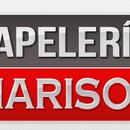 Papelería Marisol