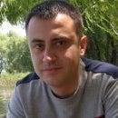 Cemil Yavasca
