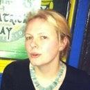 Kate Northway
