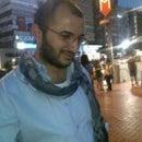 Hilmi Mustafa Başak