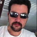Mauricio Prado