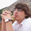 Alexander Tugarin