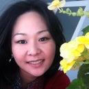 Patty Yumi