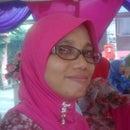 Rafidah Abd Raub On Foursquare