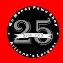 Mo-Money Pawn