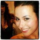 Tania Sarenac