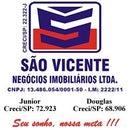 SAO VICENTE NEGOCIOS IMOBILIARIOS LTDA.