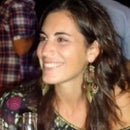 Marianela Comino
