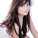 Rachel Kabigting