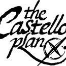 The Castello Plan