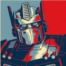 Otus Prime