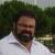 Antonio González Castaño