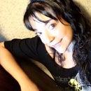 Claudia A.P