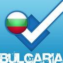 4sq Bulgaria