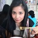 Ning Suwatinee