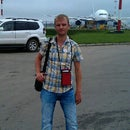 Максим Старовойтов
