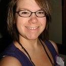 Allison Stratton