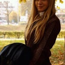 Alisha Grassia