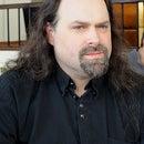 Daniel Holzman-Tweed
