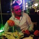 Oğuz Sıtkı Serdaroğlu