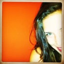 Emily Black
