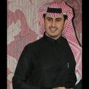 Fahd Alshaya