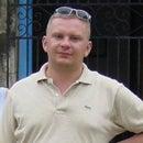 Xavier Berthier