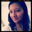 Elisa Morales
