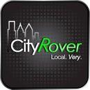 CityRover Media