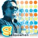 Sensewhen.com Shawn Clark