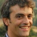 Andrea Colajacomo