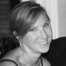 Meg O'Brien