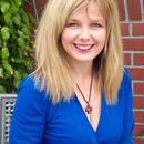 Kathryn Soler