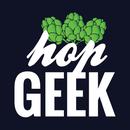 Hop Geek
