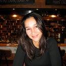 Manuela Bastos Fortes