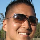 Dave Chung
