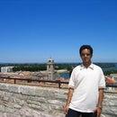 Manish Hittalmani